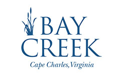 Bay Creek