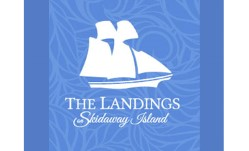 The Landings on Skidaway Island