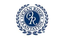 Ocean Ridge Plantation