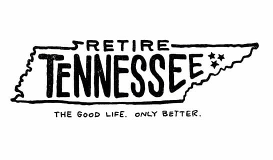 Retire Tennessee Program Communities