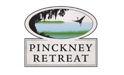 Pinckney Retreat