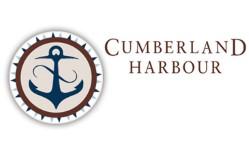 Cumberland Harbour