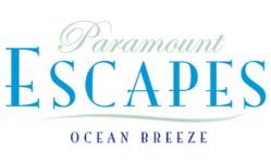 Paramount Escapes Ocean Breeze