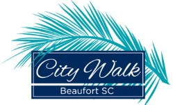 City Walk at Beaufort