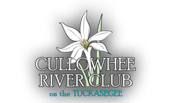 Cullowhee River Club