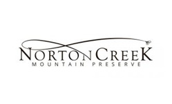Norton Creek Mountain Preserve