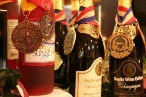duplin-winery-2