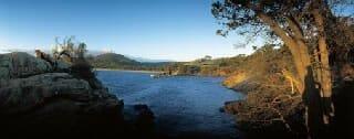 idealdestination_tasmania_2-summer2008