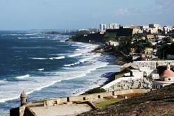 puerto-rico_2