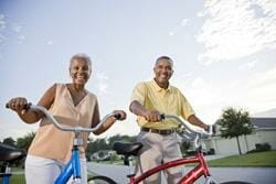 retirement-myths_2