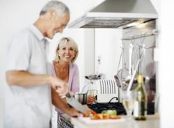 retirement-myths_3