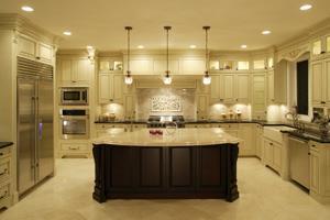 Universal Kitchen Design_01