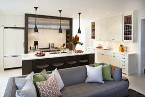 Universal Kitchen Design_04