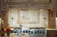 Universal Kitchen Design_02