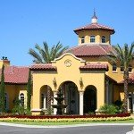 Sweetwater by Del Webb - Florida Retirement Communities