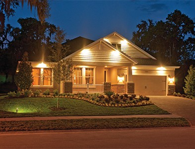 Southern Hills Plantation Fl Luxury Homes Golf