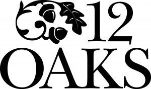 12Oaks_2014_logo_bw