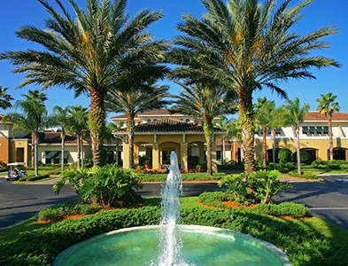 Best Places To Retire In Sarasota Fl Gated Retirement