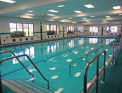Minto Sun City Center Florida Best Over 55 Communities