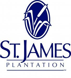 St. James Plantation