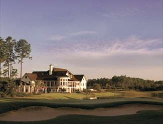 Amelia National Golf & Country Club
