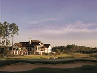 Top Florida Golf Communities Amelia National Golf And
