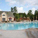 Baynard Park - South Carolina Gated Communities