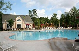 Baynard Park – South Carolina Gated Communities