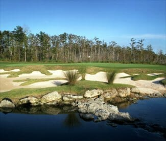 Brunswick Forest – A North Carolina Coastal Retirement Community