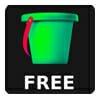 Bucket List App