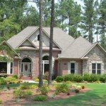 Cedar Creek - South Carolina Retirement Communities