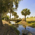 Del Webb Orlando - Florida Golf Communities