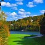 Fairfield Glade | Tennessee Resort Communities | Best Golf TN