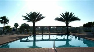 Glen Lakes – Florida Retirement Communities