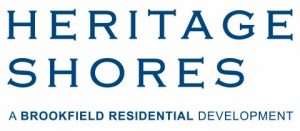 Heritage Shores | Delaware Retirement Communities Golf Community