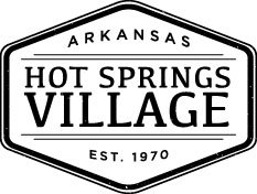 Hot Springs Village - Arkansas Retirement Communities