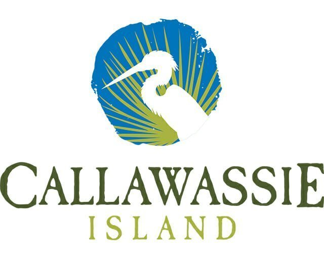 Callawassie Island