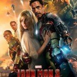 Iron Man 3 & Other Well Known Movies Made in ..