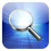 Magnify App