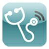 Med Watcher App