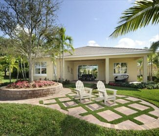 Minto Olympia – Florida Retirement Communities