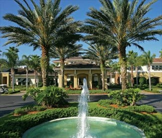 Minto Sun City Center – Florida Retirement Communities