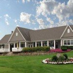 Penn National - Pennsylvania Golf Communities