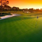 Plantation Bay Golf and Country Club - Florida Golf Communities