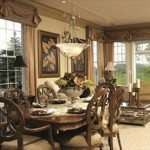 Regency at Chancellorsville - Virginia Retirement Communities