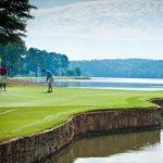 Reynolds Lake Oconee - Georgia Golf Communities