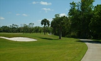 River Strand Golf and Country Club – Florida Golf Communities