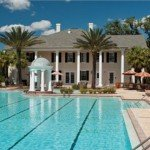 Southern Hills Plantation - Florida Gated Communities