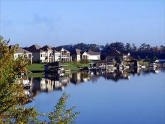 Tellico Village – Tennessee Retirement Communities