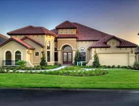 Terra Vista at Citrus Hills – Florida Gated Communities